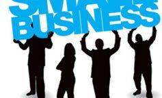 الشركات الناشئة ومسرعات الأعمال في الإمارات تتنافس ضمن مسابقة بيتش بليز