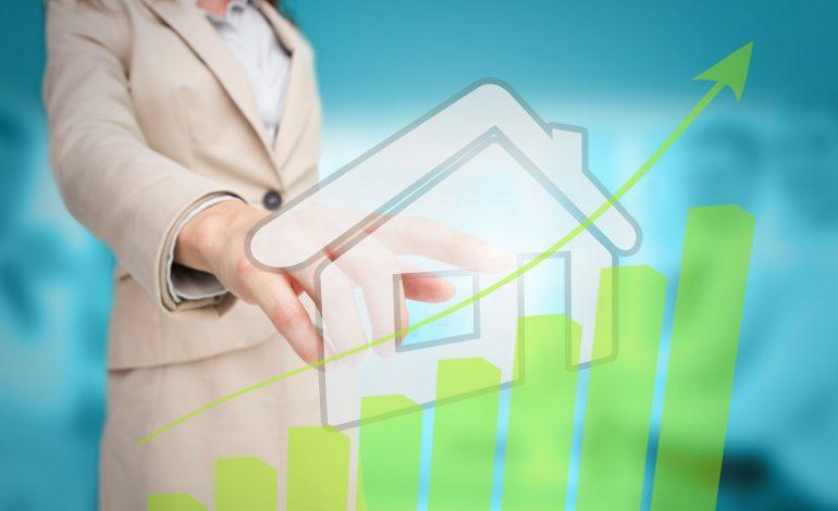 SellAnyHome.com يقدم عرضًا لبيع منزلك خلال 30 دقيقة