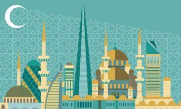 كيف يتطور الاقتصاد الإسلامي؟