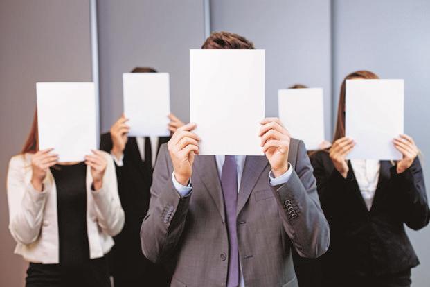 55 مصطلحًا يهم كل رائد أعمال!