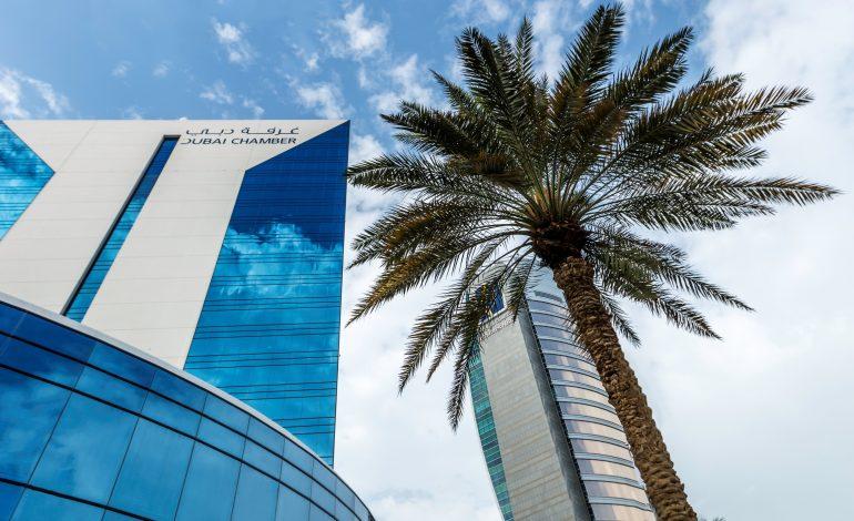 تحليل لغرفة دبي يكشف نمو الطلب على قطاع تكنولوجيا المعلومات والاتصالات في الإمارات