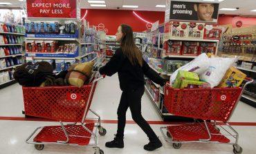 التضخم هو الخطر الأبرز في مواجهة النمو الاقتصادي الأمريكي