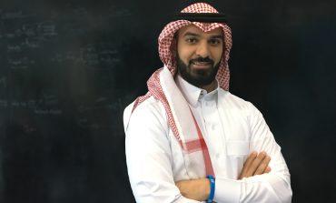 ماتك السعودية تجمع 3 ملايين دولار وتتوسع خليجياً