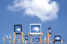 خمس أولويات يجب اتباعها من قبل مدراء تقنية المعلومات لحماية الأعمال السحابية