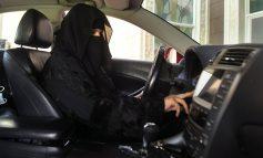 كيف تؤثر المرأة السعودية على سوق السيارات؟