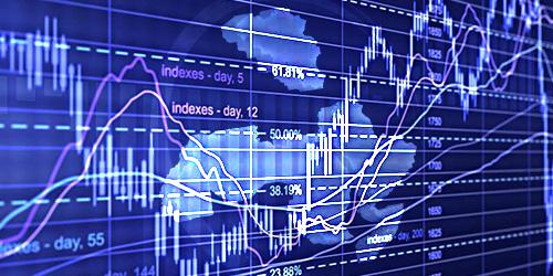 مؤشرات الأسواق غير واضحة مع اضطراب جيواقتصادي عالمي