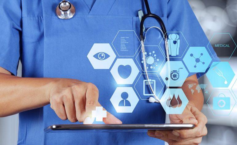 الطبي.. تحصل على 6.5 مليون دولار  في جولة تمويل جديدة