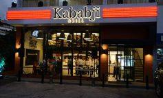 كبابجي... ينقل المطبخ اللبناني حتى نيويورك