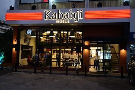 كبابجي… ينقل المطبخ اللبناني حتى نيويورك