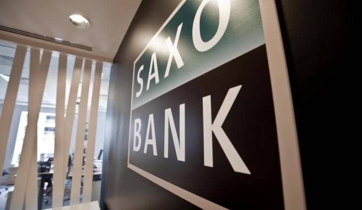 سامبو' شريك جديد في 'ساكسو بنك'، و'جيلي' تقدمت بعرض لامتلاك أغلبية الأسهم