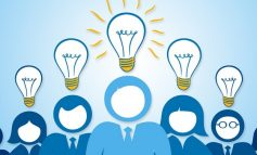 دروس مستفادة من بناء شركة ناشئة