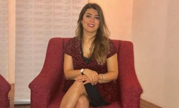 إيمان العبد الغني تطلق أول منصة لريادة الأعمال في الكويت