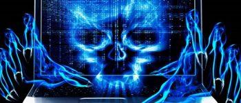 هجمات إلكترونية خبيثة تستهدف منطقة الشرق الأوسط