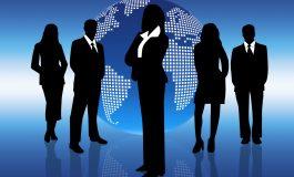 رواد أعمال من أفريقيا يدعون الشركات الناشئة لاستخدام التقنيات الحديثة