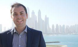 كيف تحول رائد أعمال مصري إلى مستثمر في أمريكا؟