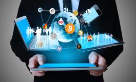 شركات التكنولوجيا منافس قوي للبنوك في مجال الخدمات المصرفية