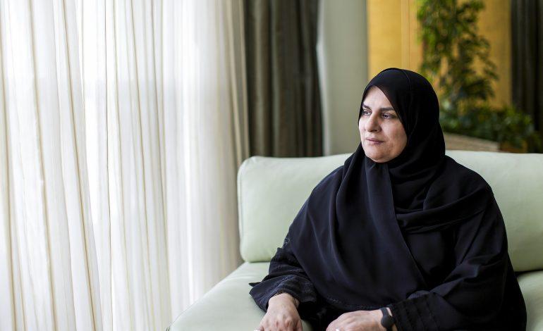 مجلس سيدات أعمال دبي يدعو لشراكة استراتيجية مع سيدات الأعمال الأفريقيات