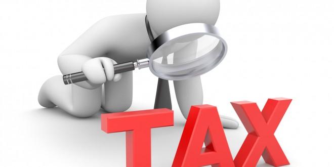 حلول برمجية مبتكرة لضريبة القيمة المضافة