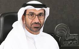 """كيف سيساعد نظام """"بلوك تشين"""" في وصل الناس في دبي؟"""