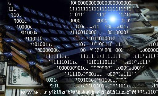 يوم تخفيضات الجمعة السوداء يثير شهية قراصنة الإنترنت
