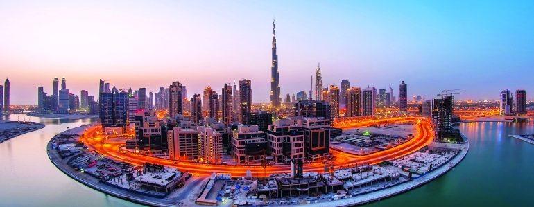 """سوق دبي العقاري الإلكتروني """"إيمارت"""".. يقدم حلول عصرية للتعاملات العقارية"""