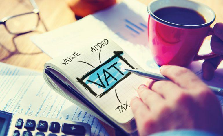 الهيئة الاتحادية للضرائب تفتح باب التسجيل للوكلاء الضريبيين ولمزودي أنظمة البرمجيات المحاسبية الضريبية