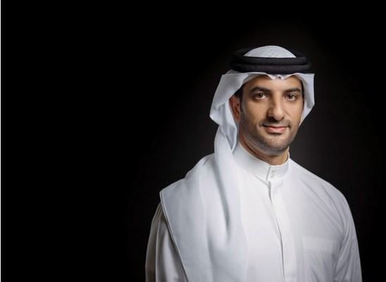ARADA .. تستثمر 6،5 مليار دولار في مستقبل الشارقة