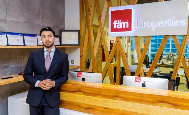 نظام تكنولوجي جديد لإدارة علاقات العملاء في سوق دبي العقاري
