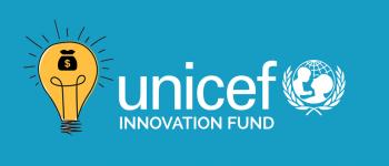 يونسيف تطلق تمويلاً للأفكار التقنية المبتكرة للأطفال في مصر