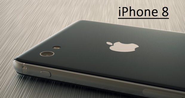 برنامج جديد قادر على اختراق أحدث هواتف ايفون