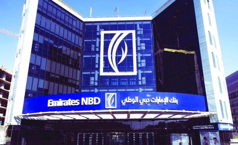 شركة الإمارات دبي الوطني ريت تستحوذ على مركز تسوّق مجتمعي في واحة دبي للسيليكون