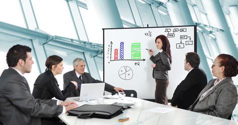 مشاركة الموظفين أبرز تحدٍ يواجه قادة الشركات