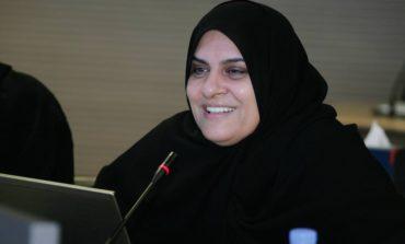 """سيدات أعمال دبي يطلق برنامجاً إرشادياً بعنوان """"روح زايد"""" بهدف تمكين المرأة الريادية"""