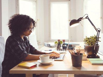 6 طرق فعالة تساعدك على إنجاز أعمالك