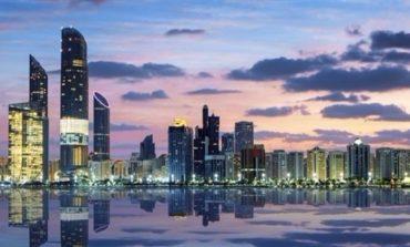 سوق العقار الإماراتي يتكيف مع الانخفاضباعتباره الوضع الطبيعي الجديد