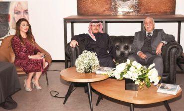منصة ستارت أب في الكويت تؤسس إعلاماً يدعم المشاريع الإبداعية