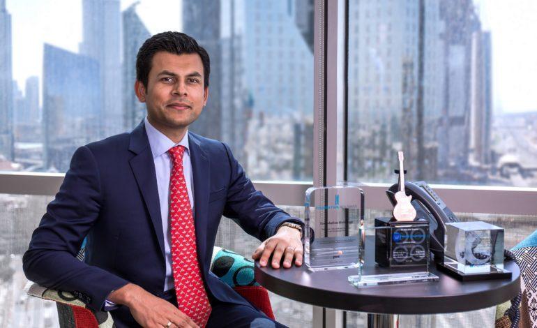 فاونديشن القابضة تستحوذ على 31 من مرافق الخدمات الطبية في الإمارات