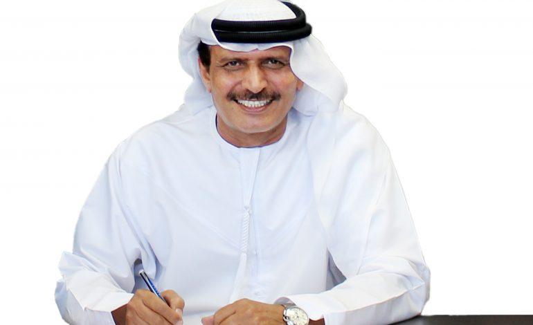 الخليج للملاحة القابضة تزيد رأسمالها عبر الاكتتاب ليصل إلى مليار درهم