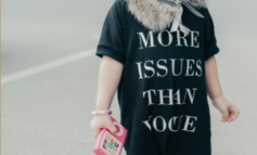 اسم جديد يسوُّق العلامات الفاخرة لأزياء الأطفال على الإنترنت