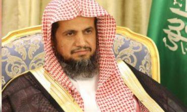السعودية تتوقع استرداد 100 مليار دولار بعد تسويات مع السعوديين المحتجزين