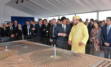 كيف أصبح المغرب منتج أول للطاقة المتجددة؟