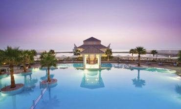 قطاع الضيافة السعودي يتجه إلى طفرة مع توجهات الحكومة الجديدة