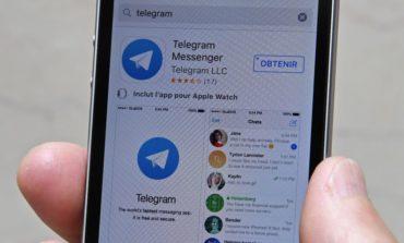 تلغرام يطلق ميزة جديدة لجذب المستخدمين