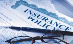 أضرار كبيرة تتكبدها شركات التأمين بسب تطبيق القيمة المضافة