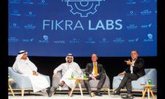 Fikra Labs ... يسرّع الأعمال الناشئة بقطاع السياحة في أبو ظبي