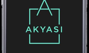 """تطبيق """"أكياسي"""" برنامج يساعدك على تسوُّق ممتع"""