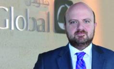 """جلوبل تساهم في توسع """"يارغيجي"""" في قطاع التجزئة السعودية والكويت"""