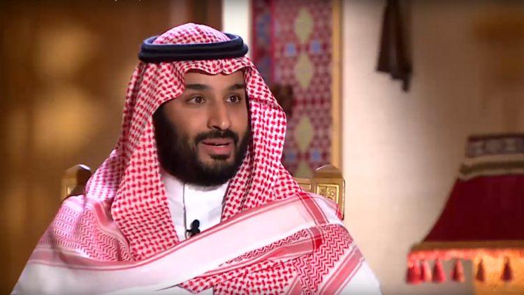 السعودية تخطط لإنفاق 36 مليار دولار على الترفيه