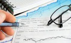 المستثمرون يعودون للأسهم ويتجاهلون مخاوف التضخم