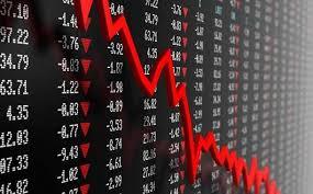 خوف وحذر في الأسواق العالمية بعد تراجع غير عادي لمؤشر داوجونز